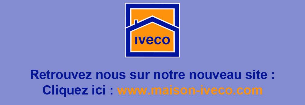 Constructeur de maison individuelle pas cher en vendee for Constructeur de maison individuelle en vendee
